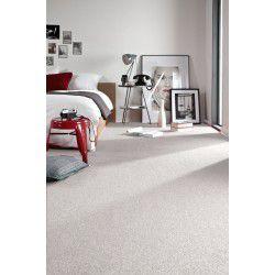мокети килим TRENDY 300 бял