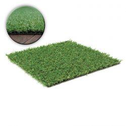 Изкуствена трева ORYZON – Wimbledon