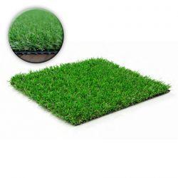 Изкуствена трева ORYZON Everзелено – всякакъв размер