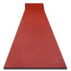 изтривалка за крака LIVERPOOL 040 червен
