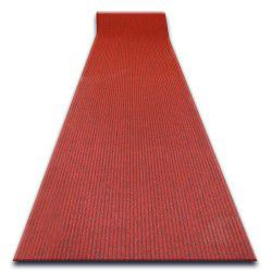 изтривалка за крака LIVERPOOL 040 червено