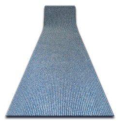 изтривалка за крака LIVERPOOL 036 синьо