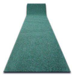 изтривалка за крака LIVERPOOL 027 зелено
