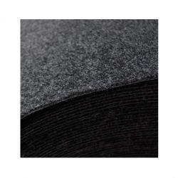 мокети кола килим HERMES 965 сиво