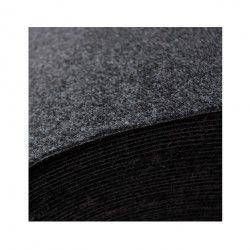 мокети кола HERMES 965 сиво всякакъв размер