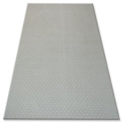 мокети килим AKTUA 143 бежово