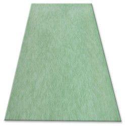 Килим – мокети SERENADE зелено
