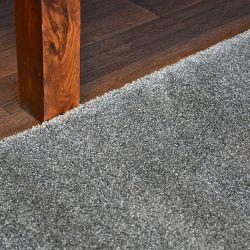 мокети килим DISCRETION сиво 99
