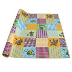мокети килим за деца PETS домашни любимци животни