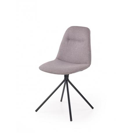 стол K240 сиво