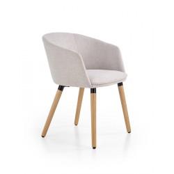 стол K266 светло сиво
