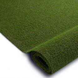 Изкуствена трева HAVANA ролка