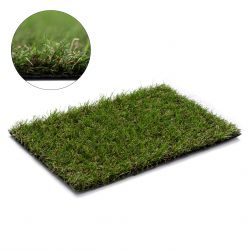 Изкуствена трева HAVANA всякакъв размер