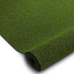 Изкуствена трева ELIT ролка