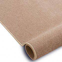мокети килим ETON 172 бежов