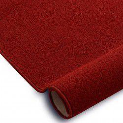 мокети килим ETON 120 червен