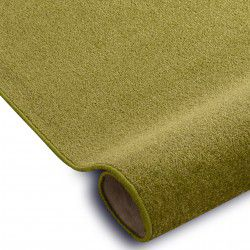 мокети килим ETON 140 зелен