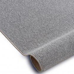 мокети килим ETON 152 сребърен
