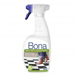 BONA Tile & Laminate Cleaner