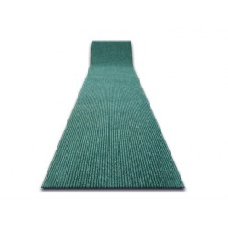 изтривалка за крака LIVERPOOL 29 зелено
