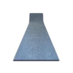 изтривалка за крака LIVERPOOL 36 синьо