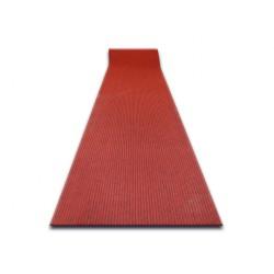 изтривалка за крака LIVERPOOL 40 червено