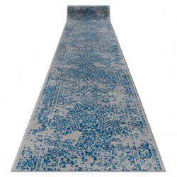 Пътеки VINTAGE 22208053 синьо/сиво
