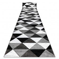 Пътека ALTER Rino триъгълници сив