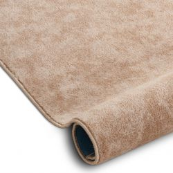 мокети килим SERENADE 109 бежово