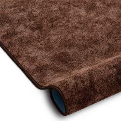 мокети килим SERENADE 822 кафяво