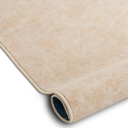 мокети килим SERENADE 101 екрю