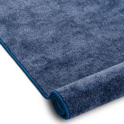 мокети килим SERENADE 578 синьо