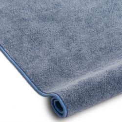 мокети килим SERENADE 506 светлосиньо