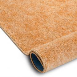 мокети килим SERENADE 283 злато