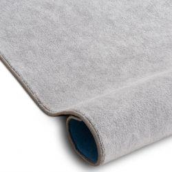 мокети килим SERENADE сребро 909