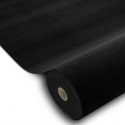 мокети кола TRIUMPH 990 черно всякакъв размер