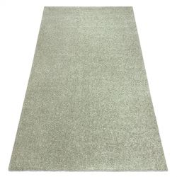 Модерен килим за пране ILDO 71181044 зелено зелено