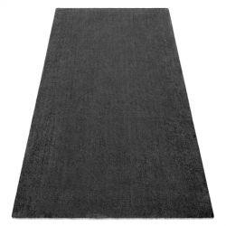 Модерен килим за пране LATIO 71351100 сив