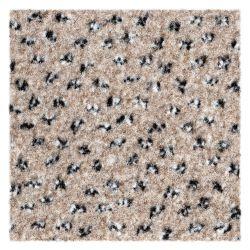 мокети килим TRAFFIC бежово 700