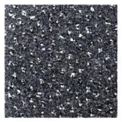 мокети килим TRAFFIC сив 330 AB