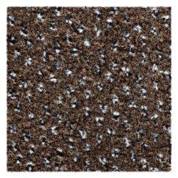 мокети килим TRAFFIC кафяво 860 AB