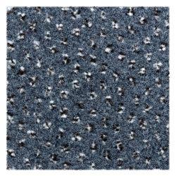 мокети килим TRAFFIC графит 990 AB