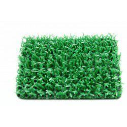 изтривалка за крака AstroTurf szer. 91 cm spring зелено 11