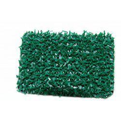 изтривалка за крака AstroTurf szer. 91 cm forest зелено 17