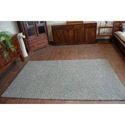 мокети килим XANADU 166 сив