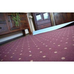 мокети килим CHIC 087 люляково