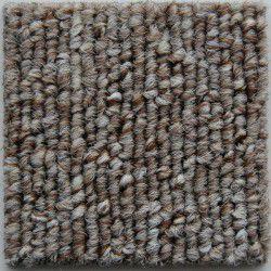 мокети DIVA цвят 155