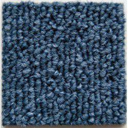 мокети DIVA цвят 553
