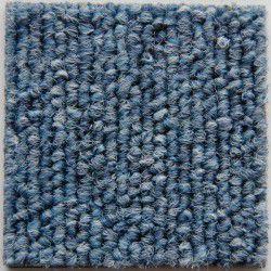 мокети DIVA цвят 595