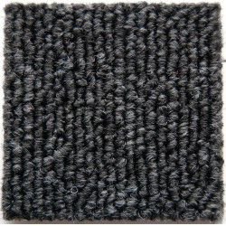 мокети DIVA цвят 966